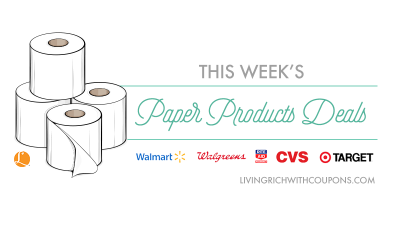PaperProductDeals