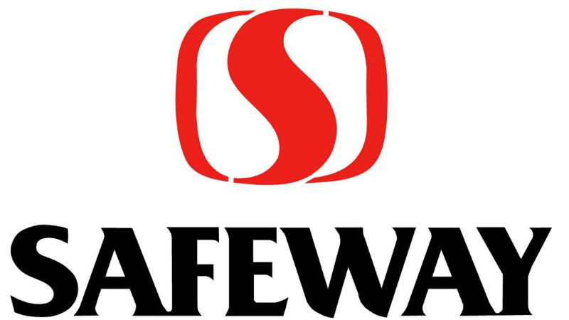 Safeway Coupon Deals 8 26 Safeway Coupon Match