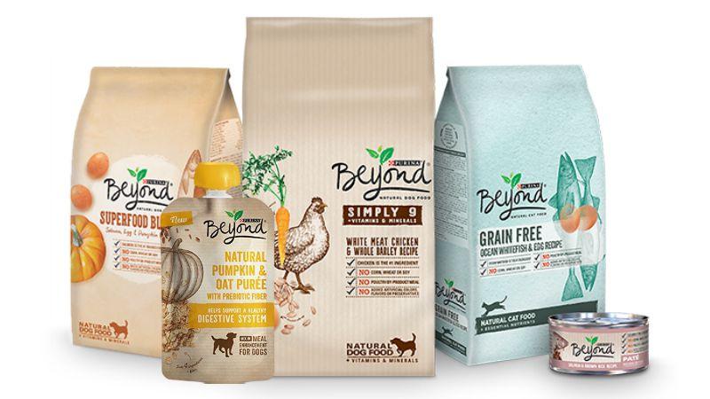 Dry Cat Food Site Shoprite Com
