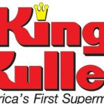 king kullen coupons