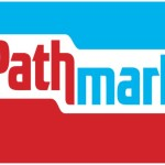 pathmark coupons
