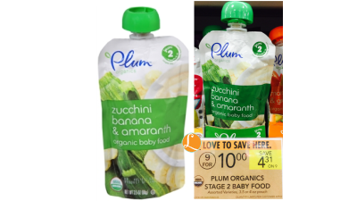 plum organicspublix