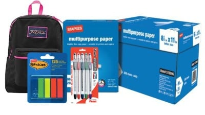 staples-coupons2