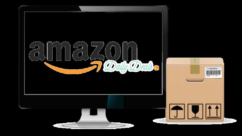 AmazonDailyDeals21