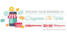 DrugStoreDeals