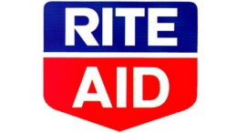 Rite-Aid-Coupons