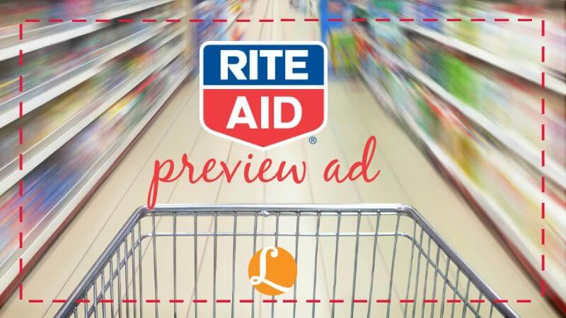 Rite-Aid-Preview-Ad