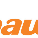 Shaw's Logo (color)