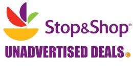 Stop-Shop-Unadvertised-Deals