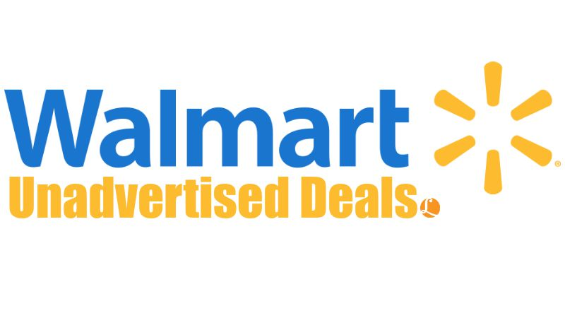 Daily Deals Electronics Home Sports & Outdoor Toys Video Games & Media Clothing & Accessories Beauty. Gifts by Price Under $25, $50, $, $ $ & Over. Ellen's List. Get more out of deutschviral.ml Help. Search in All Departments Auto & Tire Baby Beauty Books Cell Phones Clothing Electronics Food.