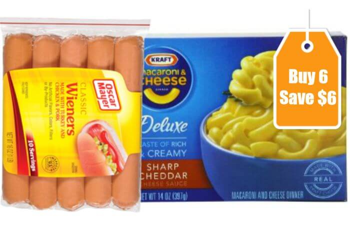 Target Deal 2 Free Oscar Mayer Lunchables As Low Free further Acme Buy 6 Save 6 Instantly Deal Oscar Mayer Lunchables Only 0 49 Much More likewise Oscar Mayer Lunchables Walking Taco As Low As 49 C2 A2 besides Giant Oscar Mayer Lunchables 70 Starting 616 furthermore New Oscar Mayer P3 Protein Power Pack Coupon Great Deal Target. on oscar mayer lunchables printable coupon target deal