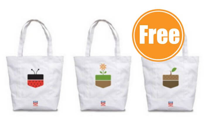 Back Again! Rite Aid Reusable Shopping Bags as Low as FREE {8/30 ...