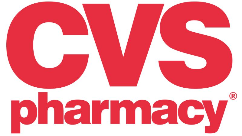 CVS Coupon Deals - 9/24 - CVS Coupon Match Ups -