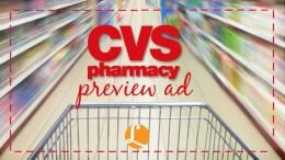 cvs-preview-ad