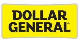 dollar-general-coupons