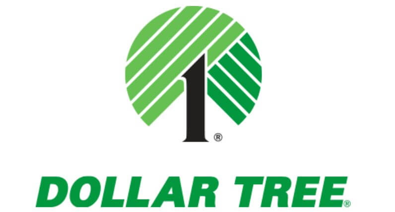 Dollar Tree Match Ups  Dollar Tree Couponsliving Rich With Coupons