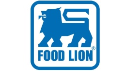 food-lion-coupons