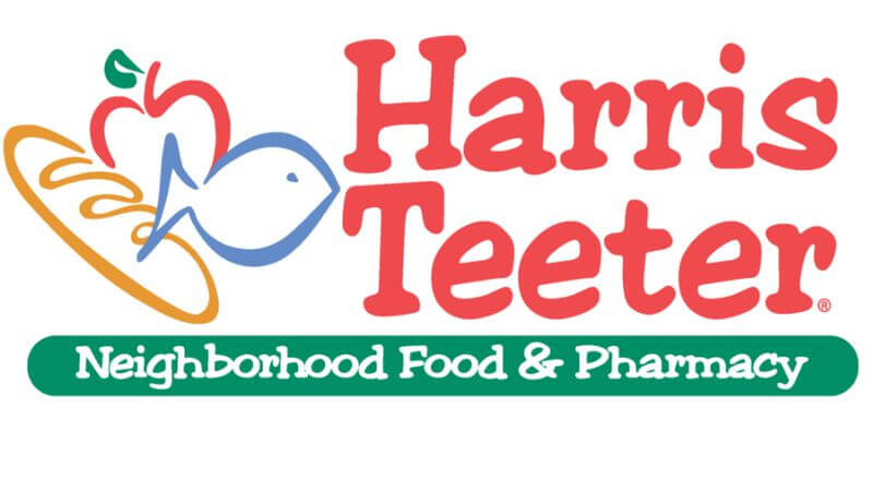 Harris teeter promo code and satisfaction surveys enable the company to get all the information they need from the markets online. We have 94 harristeeter coupon codes, discounts and coupons for you to choose including 6 harristeeter promo codes and 88 sales on Jul, 12,