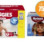 huggies amazon