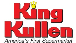king-kullen-coupons