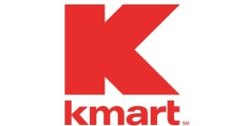 kmart-coupons