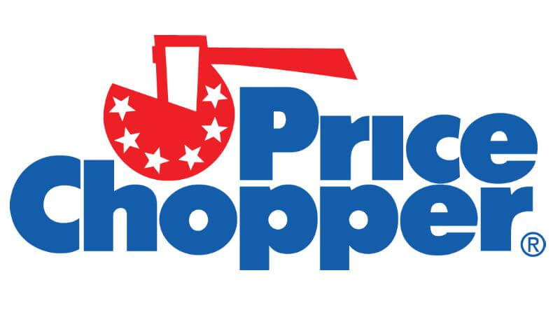 price-chopper-coupons