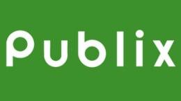 publix-coupons