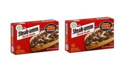steak umm coupon