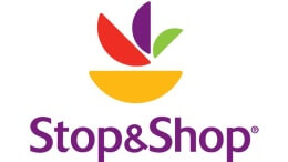 stop-shop-coupons
