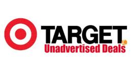 target43