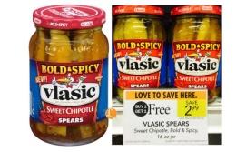 vlasic bold spicy publix
