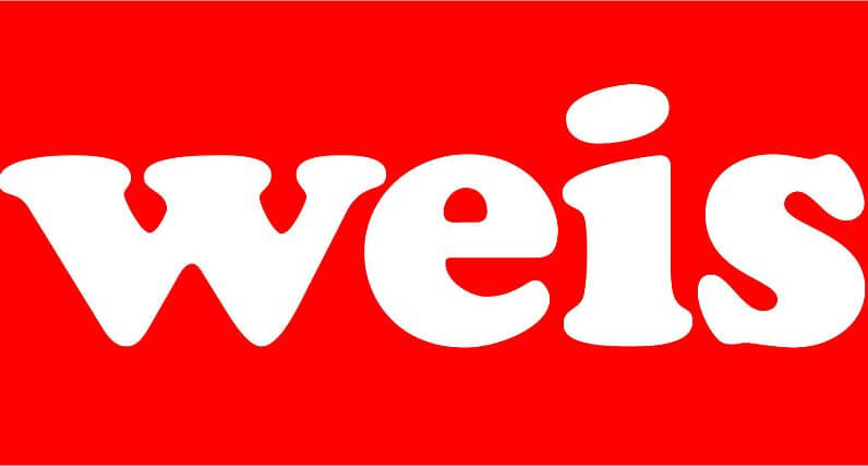 weis-coupons