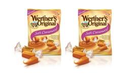 werther caramels coupon
