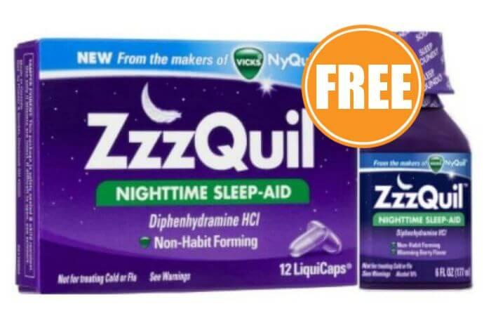 Best Sleep Aid Whole Foods