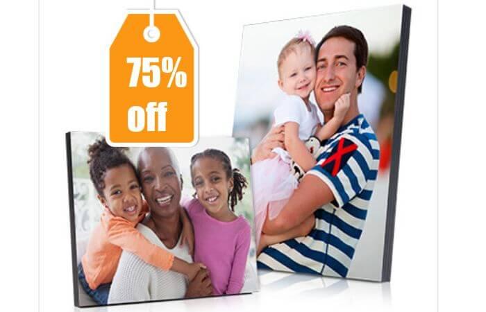 walgreens photo coupons wood panels