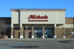 Michael's_Arts_and_Crafts_Store_Canton_Michigan