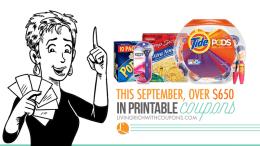 Monthly-Savings-September(Facebook)
