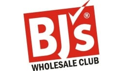bjs-coupons