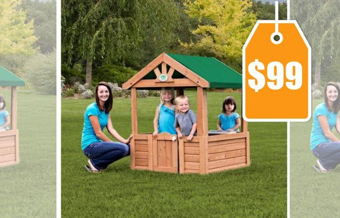 Playhouse world coupon code