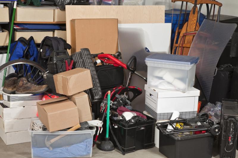 get-cash-for-clutter