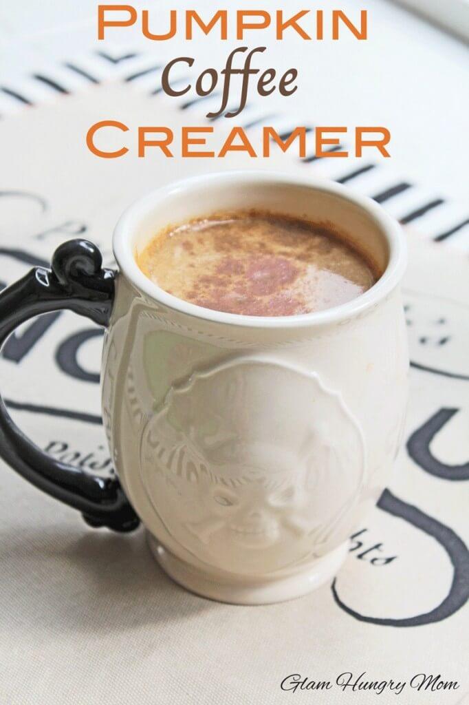 pumpkincoffeecreamer-682x1024