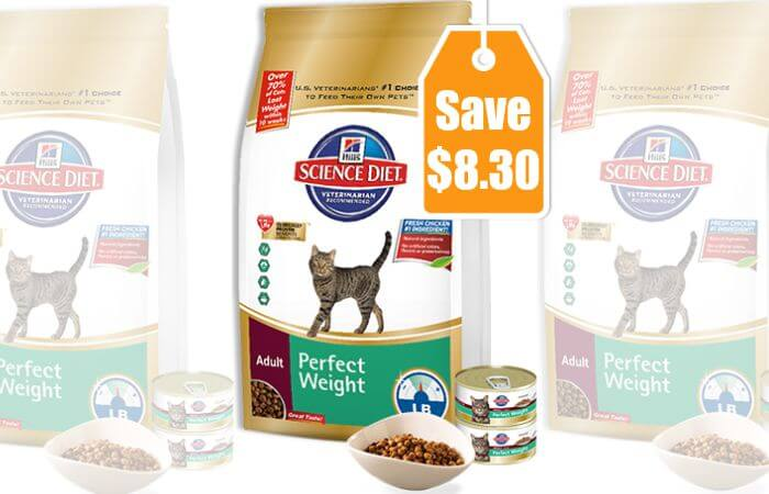 Hill S Science Diet Cat Food Site Petco Com