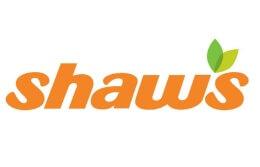 shaws coupons