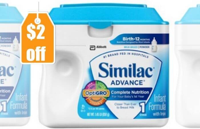 Our Free Similac Coupons and Printables for November will save you and your family money. Find more savings for Similac at bauernhoftester.ml