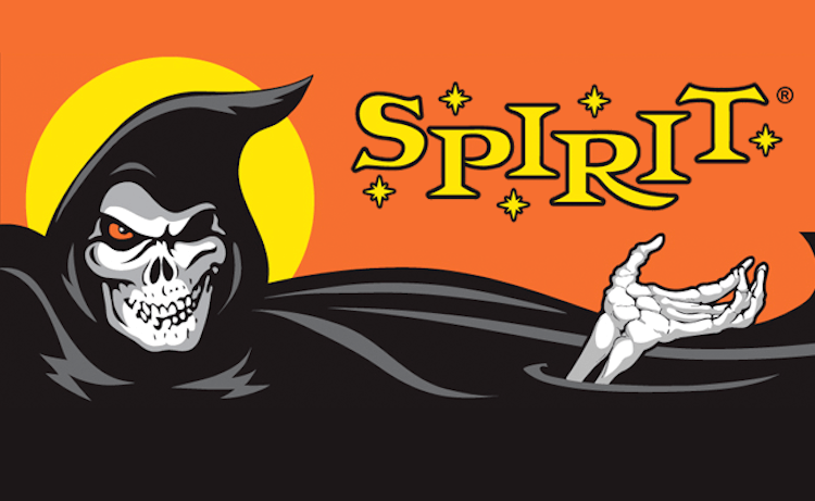 spirit halloween coupon 2015 - Spirit Halloween 50 Off Coupon