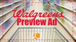 walgreens-preivew-ad