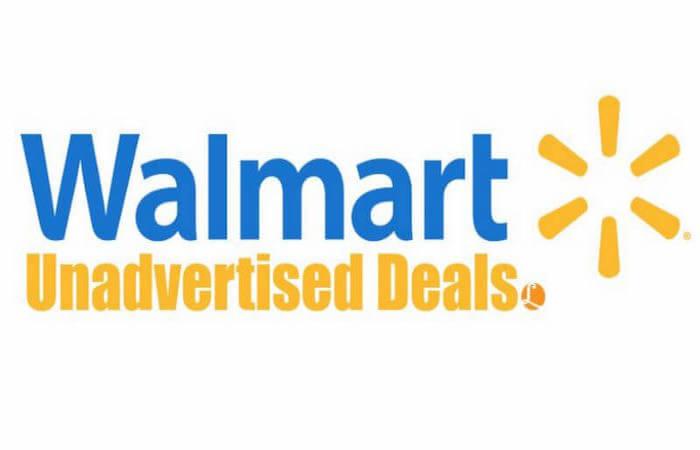 Walmart coupon matchup