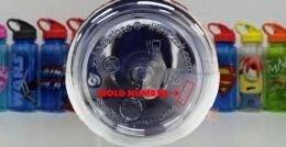 zak water bottle recall