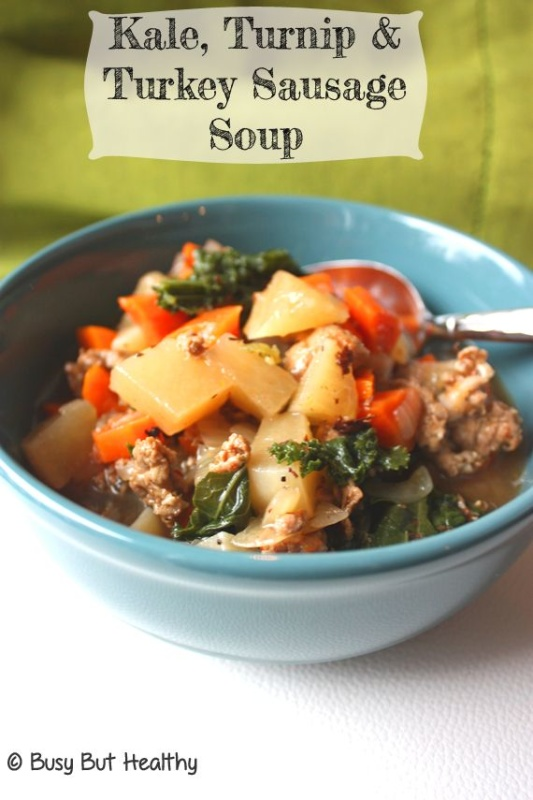 Roasted Root Vegetable Stew with Tomatoes and Kale Recipe ...  |Kale Turnip Casserole