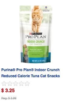 Petsmart purina pro plan coupon : Ebay deals ph